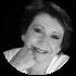 conferencias-magistrales-mano-amiga-ponente-psicologa-julia-borbolla