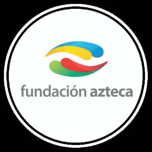fundacion-azteca