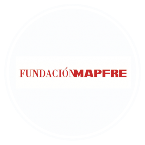 mano-amiga-fundacion-mapfre