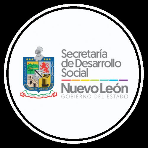 mano-amiga-secretaria-de-desarrollo-social-nuevo-leon