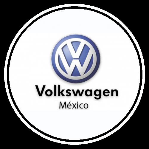 mano-amiga-volkswagen-mexico
