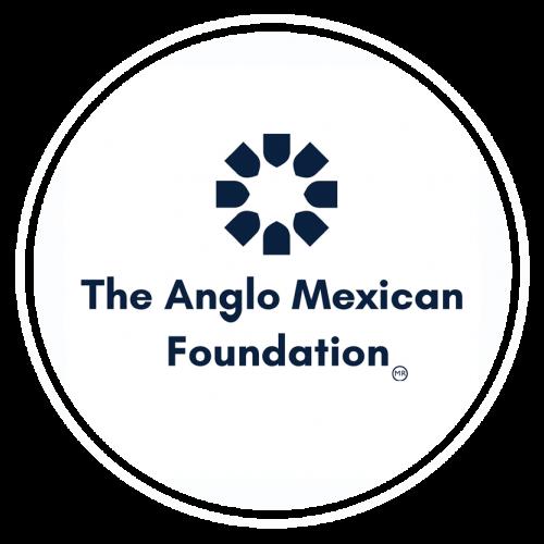 mano-amiga-alianzas-the-anglo-mexico-foundation