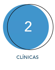 mano-amiga-2-clinicas