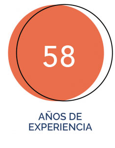 mano-amiga-58-anos-experiencia